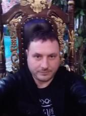 Vlad, 42, Ukraine, Kiev