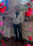 Oleg, 55, Ivano-Frankvsk
