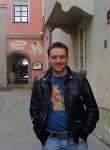 Zip Fm, 42  , Innsbruck