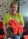 Lyudmila, 39  , Pashkovskiy