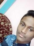 Narayan, 18  , Agartala