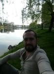 Hasan, 31  , Batumi