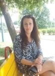 Marina, 40  , Orsha