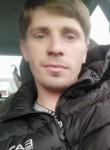 zaur, 29, Moscow