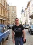 Anton, 32  , Poltava