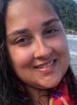 Caroline, 24 года, Jaraguá do Sul