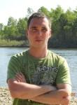 Sergey, 35  , Angarsk