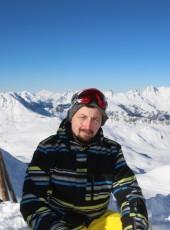Дмитрий, 46, Russia, Moscow