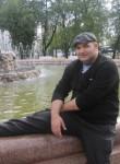 Vladimir, 36  , Maloyaroslavets