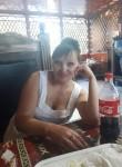 Natalya, 40  , Almaty