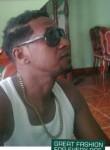 fab fernand, 38  , Buenaventura