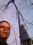 Aleksey, 33  , Gornyye Klyuchi
