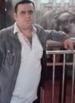 Aleksey, 51  , Yekaterinburg