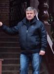 Igor, 54  , Tver