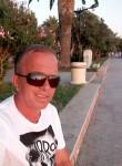Darmir, 55  , Tuzla