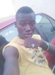 fabiho vegas, 19  , Yamoussoukro