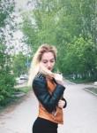 Anastasiya, 21  , Anzhero-Sudzhensk