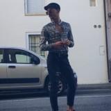 GabryG, 23  , Colombiera-Molicciara