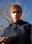 Mikhail, 19  , Bazarnyy Karabulak