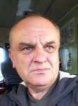 Igor Nemchenko, 50  , Sumy