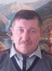 Sergey , 56, Russia, Teykovo