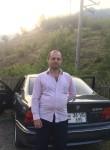 Misha, 45  , Yerevan