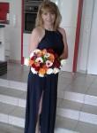 Valentina, 56  , Sankt Veit an der Glan
