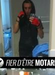 Yoyo_coperta, 27  , Lille