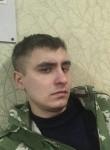 Vyacheslav, 23  , Kyzyl
