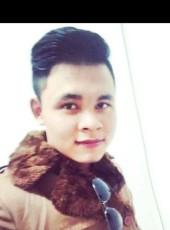 Kyaw san moe, 59, Thailand, Bangkok