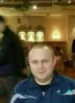 Aleksandr, 37  , Kovylkino