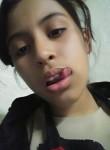 Génesis, 18  , Texcoco de Mora