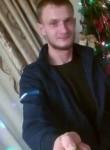 Andrey, 26  , Lokot