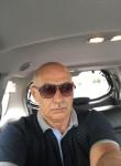 Mexman, 58  , Baku