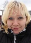 Galina Galina Ga, 40  , Mitte