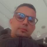 karim, 38  , Vasto