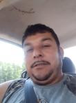 juan benen 350, 40  , Thomasville (State of North Carolina)