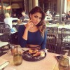 Amaliya, 27 - Just Me Photography 27