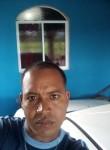 franklin, 40  , Bonao