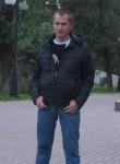 Konstantin, 39  , Perm