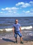 Igor, 42, Lomonosov