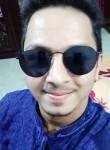Rafsan, 21  , Chittagong