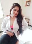 sanjana hotiee, 25  , Hyderabad