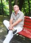 Sergey, 49  , Vyksa