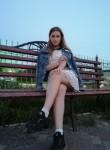 Yana, 18, Komarichi