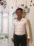 Hoàng, 27  , Ho Chi Minh City