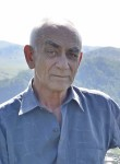 Vladimir, 63  , Aleysk