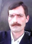 Александр, 48 лет, Ленинский