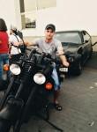 Roman, 26, Odessa