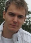 Aleksandr, 33, Syzran